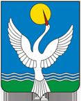 Чишминский сельсовет муниципального района